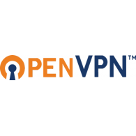 PPTP VPN vs OpenVPN
