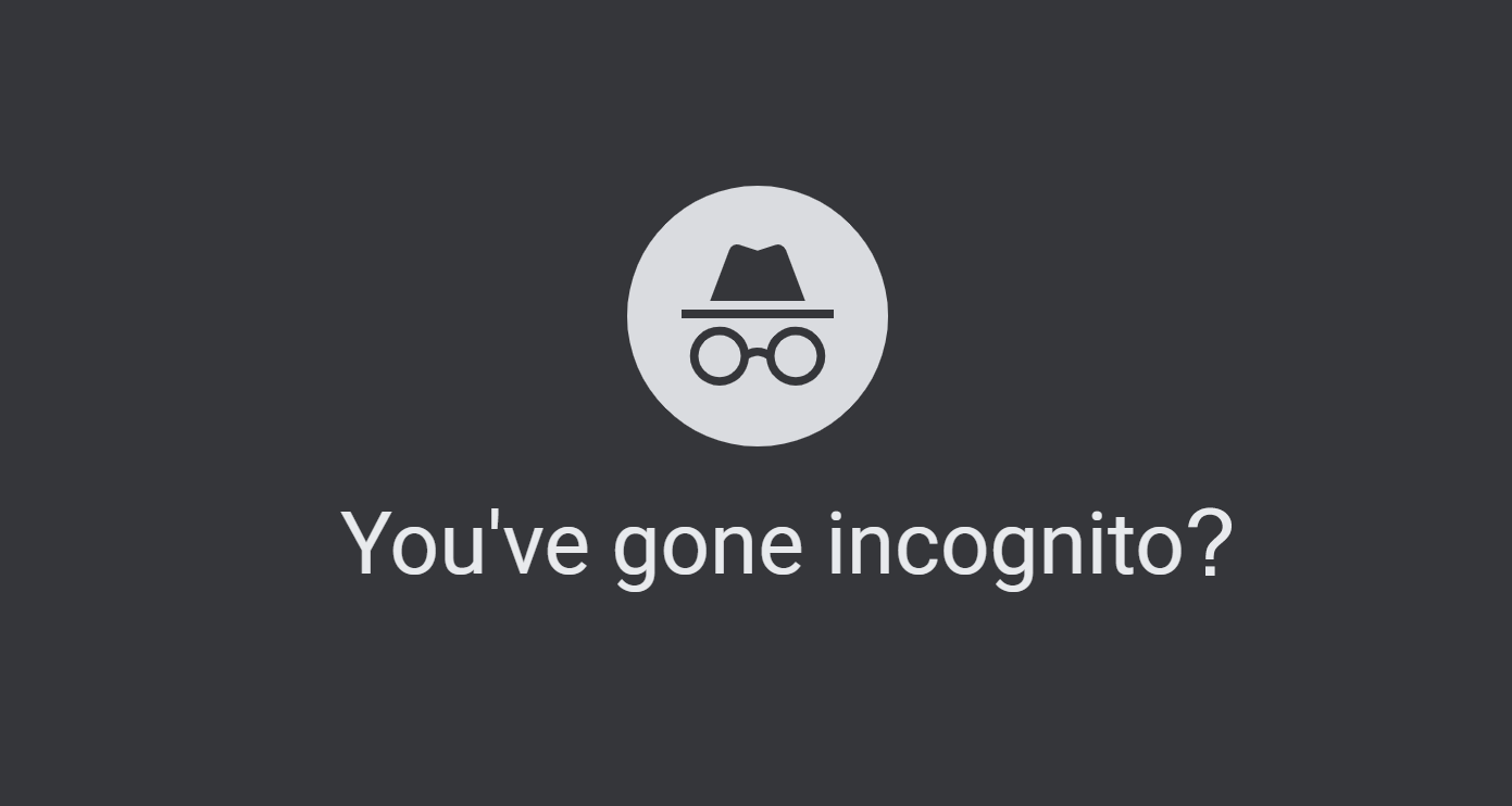 Incognito Vs. VPN: Which One Is Better For Private Browsing?